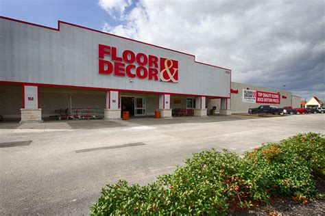 Floor And Decor Outlet - floor decor coupons near me in houston 8coupons
