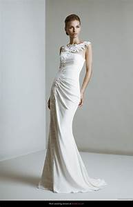 tony ward second time around wedding dresses pinterest With 2nd time wedding dresses