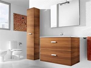 Meuble Salle De Bain Destockage : destockage meuble salle de bain pas cher ~ Teatrodelosmanantiales.com Idées de Décoration