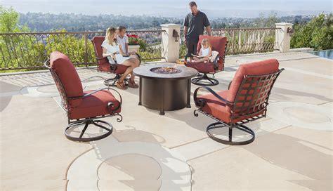 furniture patio furniture temecula patio furniture