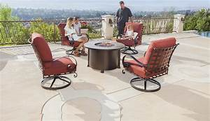 Patio Furniture for Sale Luxury O W Lee Luxurious Outdoor ...