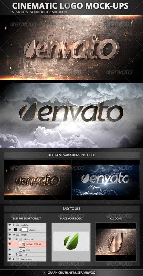 cinema titles template torrent 50 best watch movie images on pinterest watch movies