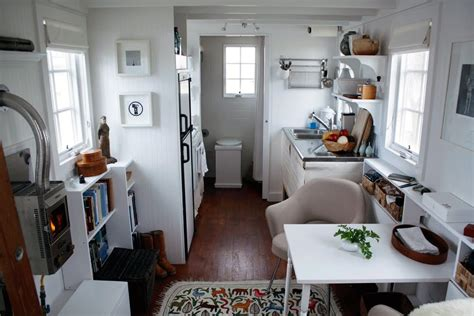 tiny homes interior designs small and tiny house interior design ideas