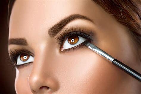 amazing makeup tips  brown eyes