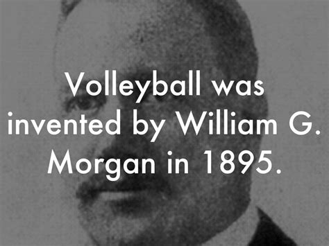 Volleyball In The 1920s By Hailey Coelho