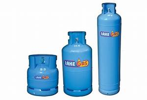 5 new Cooking Gas (LPG) providers in Uganda that you ...