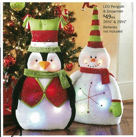 cvs walgreens rite aid christmas ideas pinterest