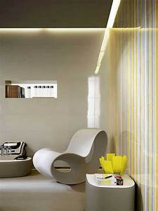 Published at ? in wall coverings for