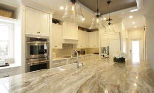 fantasy brown granite countertops  orlando fl