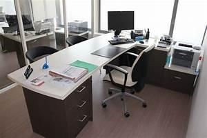 wwwlyniumfr mobilier sur mesure lynium metz With idee d amenagement exterieur 9 mobilier sur mesure lynium metz