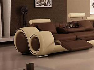 fascinating modern design sofas collection gallery with With couch designs for living room
