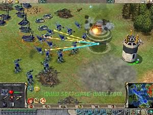 Empire Earth 1 Full Game