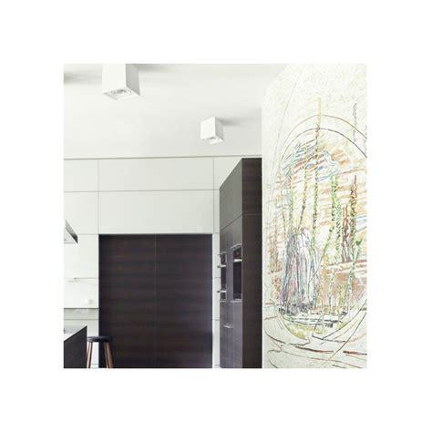 applique soffitto applique soffitto lapisca ledkia italia