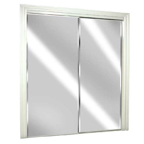 lowes mirror closet doors cabinet and closet doors
