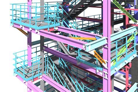 Aktualitātes - Būvniecības digitalizācijas centrs
