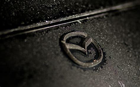 Mazda Car Logo Wallpaper Background 58996 2560x1600 Px