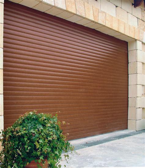 porte de garage enroulable pas cher porte de garage enroulable pas cher avec les meilleures collections d images