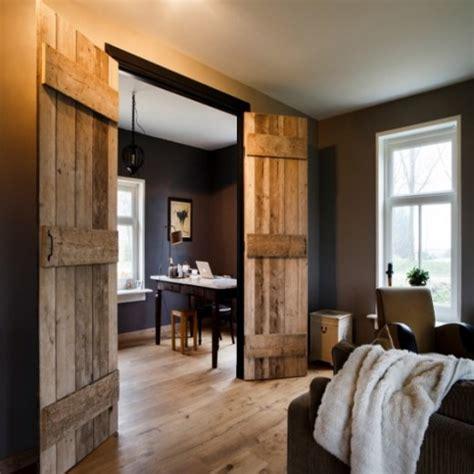 warme kleuren interieur interieur inspiratie cre 235 r een warme sfeer met deze vloeren