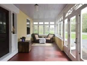 Enclosed Porch Decorating Idea Charming Karenefoley Porch Chimney Enclosed Porch Decorating Ideas Charming