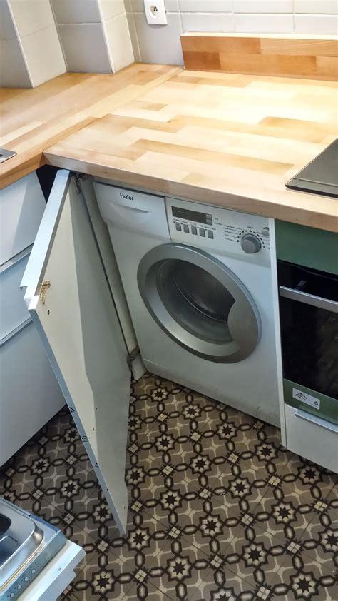 machine a laver cuisine caisson machine a laver maison design sphena com