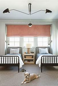 Best 25 Bunk Bed Ideas On Pinterest Kids Beds Low With ...