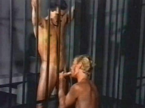 Rod Garetto And Scott Hogan In Men Of Steel Scene 4 Bromo