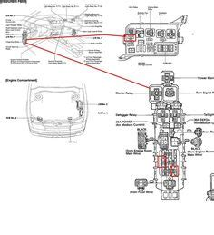Chevy Truck Wiring Diagram Chevrolet Had