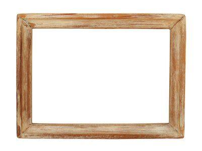 fonction d un cadre cadre r 233 alisation d un cadre en bois pratique fr