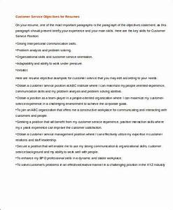 Resume Format For Medical Representative Sample Medical Customer Service Resume 6 Examples In