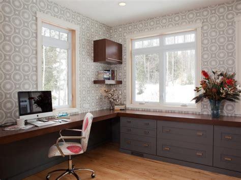 22  Home office cabinet designs, Ideas, Plans, Models