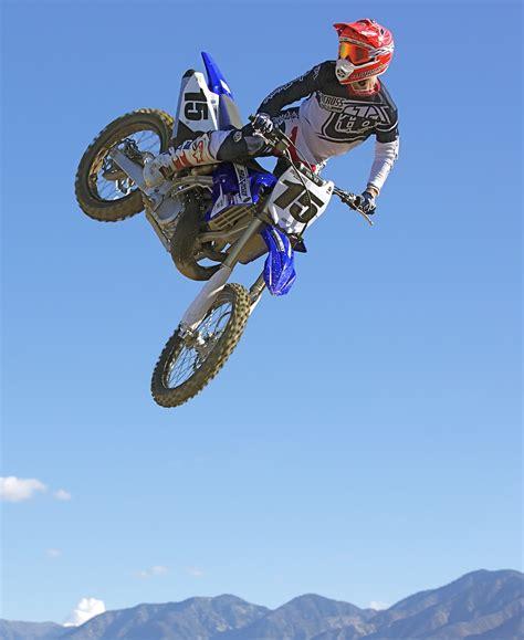 motocross in action motocross action magazine mxa gear guide as seen in the