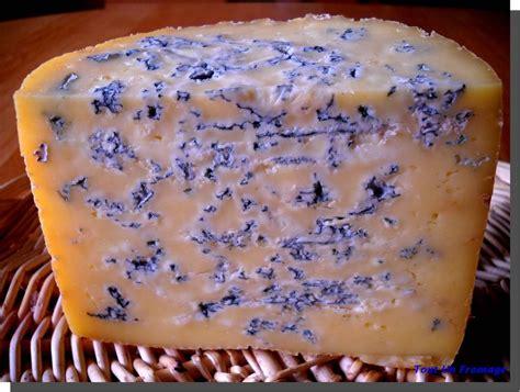 fromages de la r 233 gion rh 244 ne alpes tout un fromage