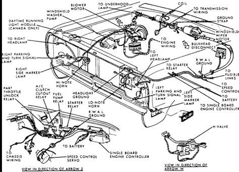 Dodge Ram Wont Start Engine