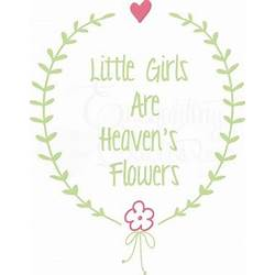 Little Girl Growing Up Quotes Quotesgram By Quotesgram Viewinviteco