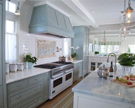 tile for kitchen house kitchen design with house 2750