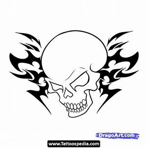 Easy Tattoos To Draw 08.jpg