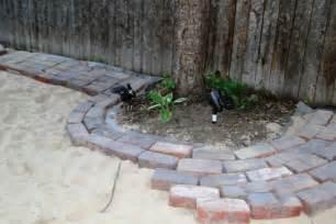 paver patio patio design ideas