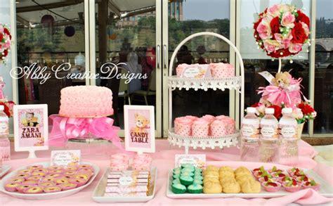 candy corner kek  coklat  johor bahru johor