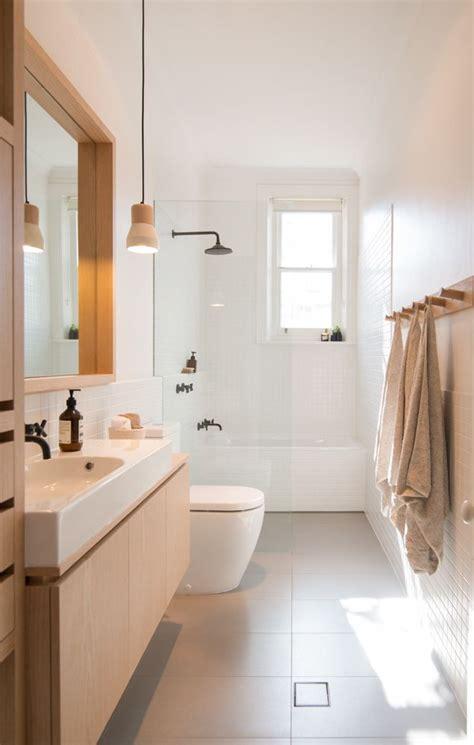 great ideas  simple bathroom  pinterest bath