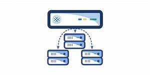 a, , monitor, which, matches, multiple, conditions, in, haproxy