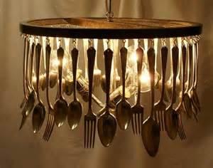 unique kitchen lighting ideas 25 best ideas about unique lighting on asian