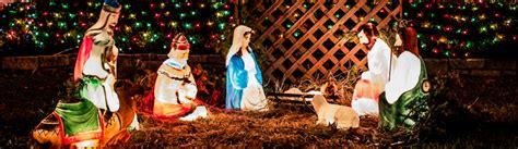 posadas  mexico  christmas tradition journey mexico
