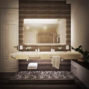 login arcbazar With bathroom remodeling fort lauderdale fl