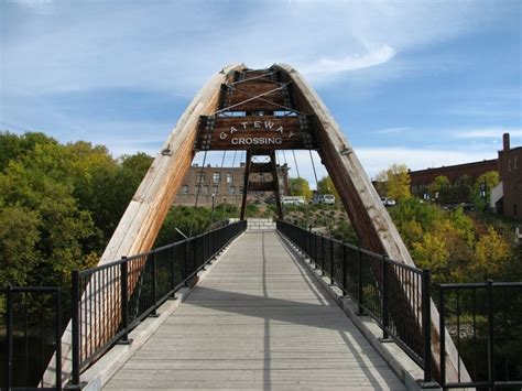 34 best aroostook county architecture images on pinterest 34 best images about aroostook county architecture on