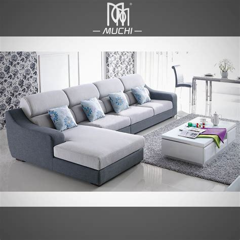 sofa set new style new style sofa design awesome design new style sofa living room furniture 28 images thesofa