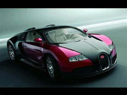 Bugatti Veyron Cars Wallpapers Super Backgrounds Luxury
