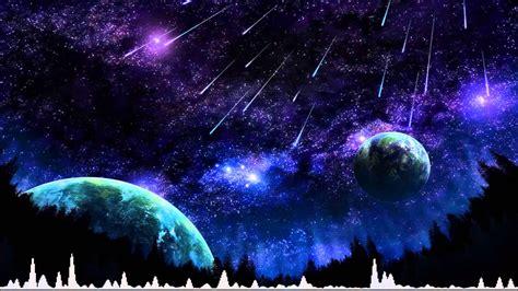 Epic Piano Music ♪♬  Dark Horizon (copyright And Royalty