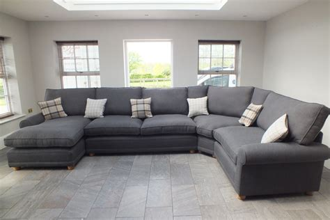 Corner Unit Settees by Chaise Corner Unite Modern Corner Sofas Suites The