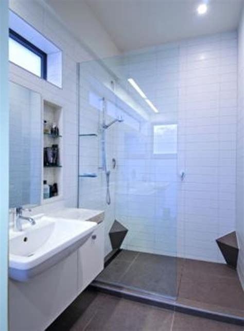 4 Reasons Why You Should Install Shower Screens In Your
