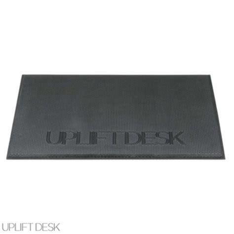 Uplift Standing Desk Mat by Home Office Ergonomics Workstation Accessories